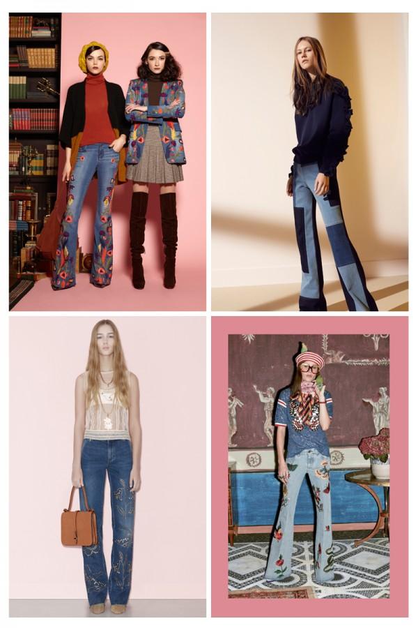 Flare-Jeans-70s-Denim-Trends-Cat-PreFall-2016FL